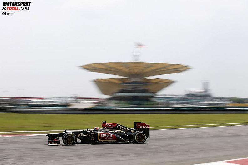 Formula 1- Season 2013 - z1363964463