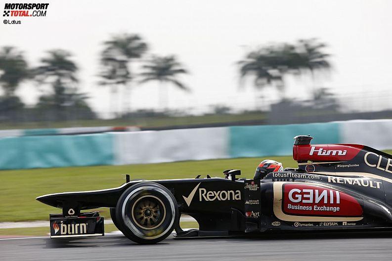 Formula 1- Season 2013 - z1363964473