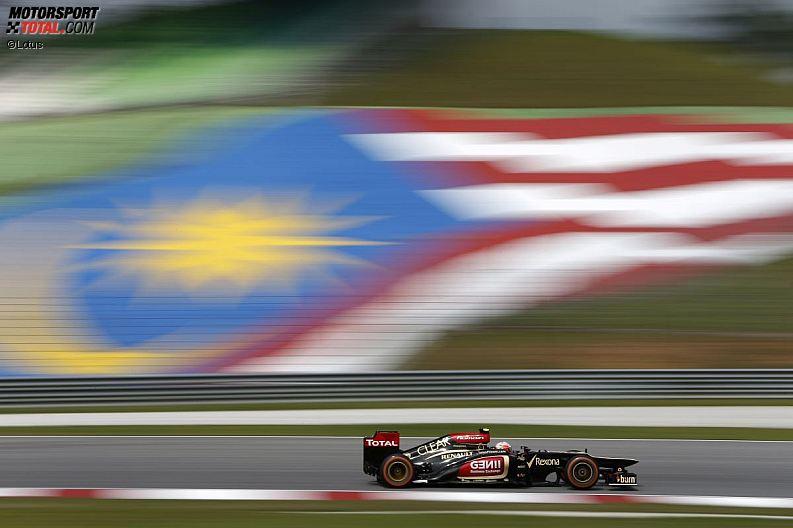 Formula 1- Season 2013 - z1363964482