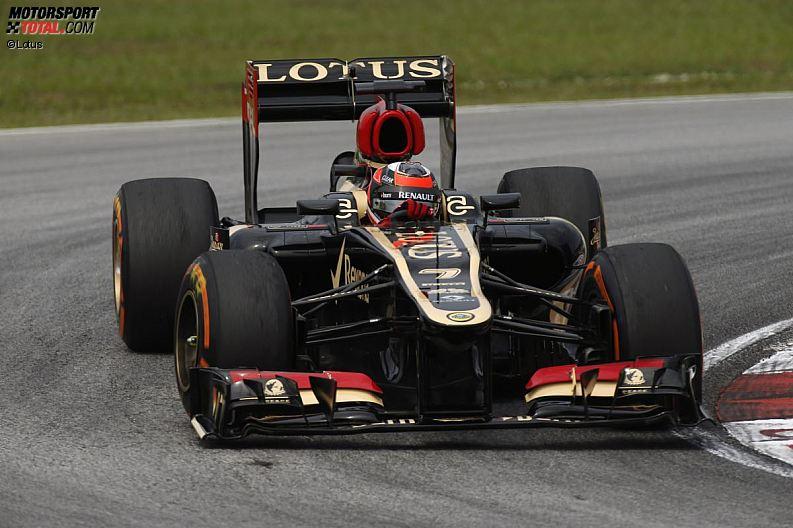 Formula 1- Season 2013 - z1363964491