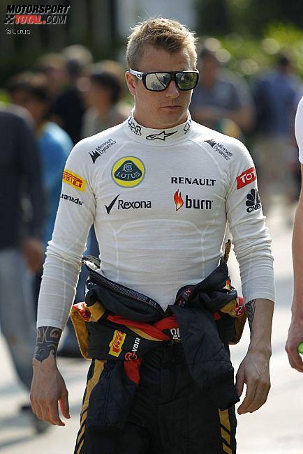 Formula 1- Season 2013 - z1363964519