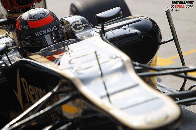 Formula 1- Season 2013 - z1363964528