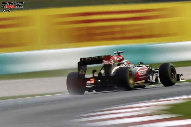 Formula 1- Season 2013 - z1363964558