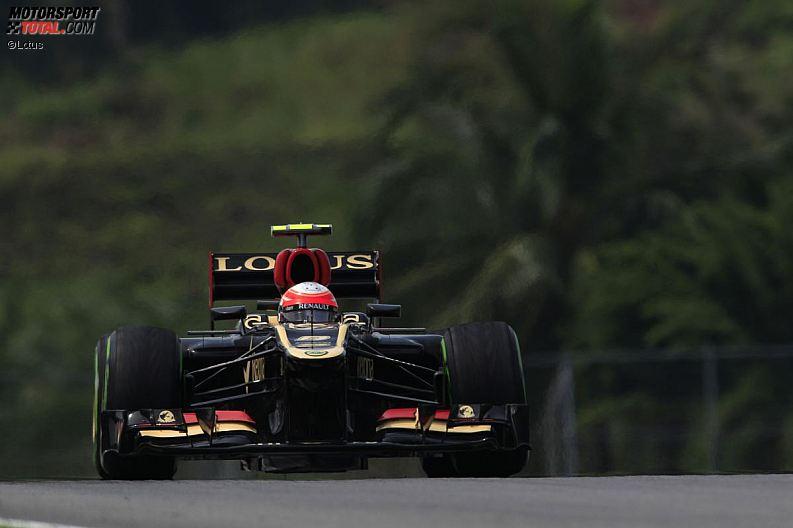 Formula 1- Season 2013 - z1363964568