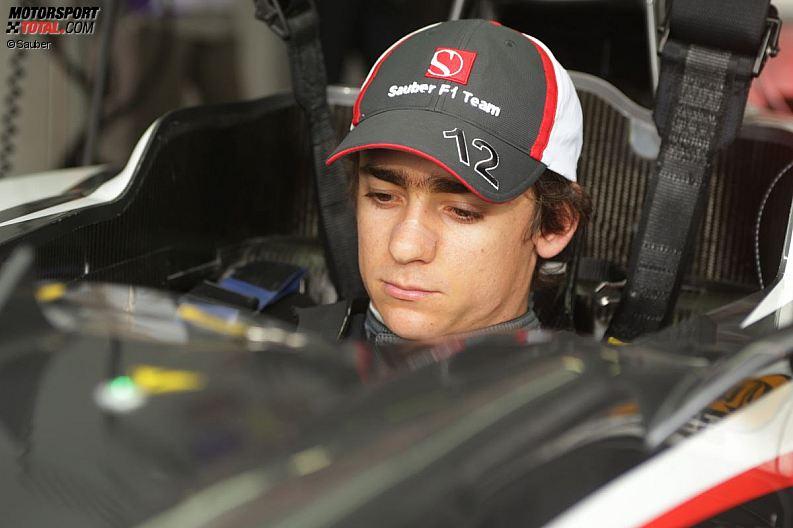 Formula 1- Season 2013 - z1363964830