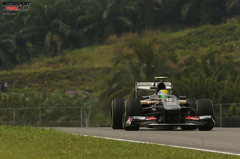 Formula 1- Season 2013 - z1363964887