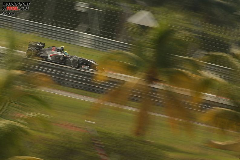 Formula 1- Season 2013 - z1363964899