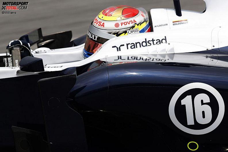 Formula 1- Season 2013 - z1363965464