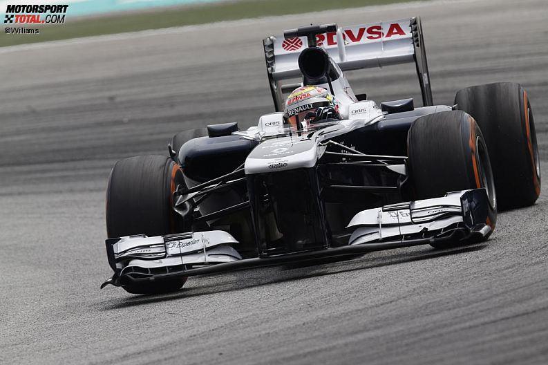 Formula 1- Season 2013 - z1363965474