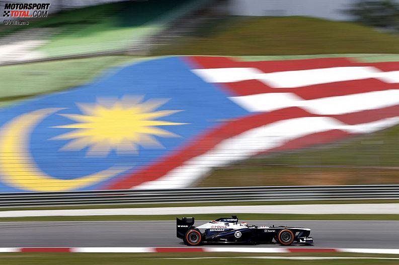 Formula 1- Season 2013 - z1363965539