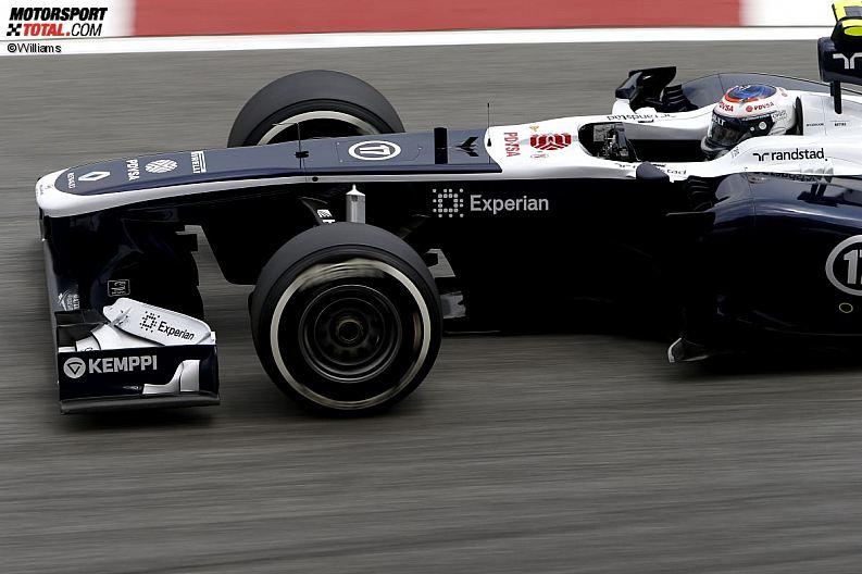 Formula 1- Season 2013 - z1363965558