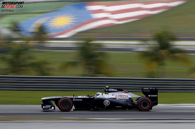 Formula 1- Season 2013 - z1363965598