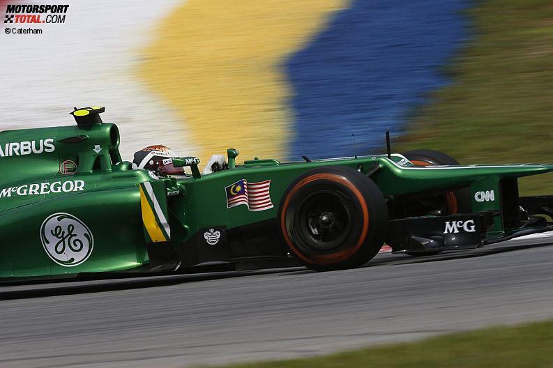 Formula 1- Season 2013 - z1363965997