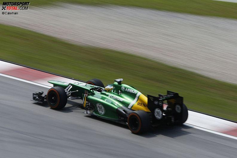 Formula 1- Season 2013 - z1363966006