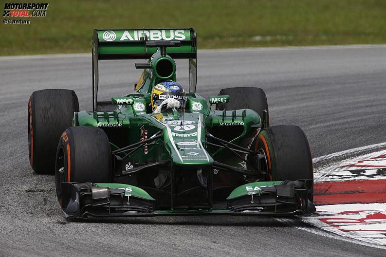 Formula 1- Season 2013 - z1363966031