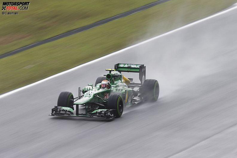 Formula 1- Season 2013 - z1363966040