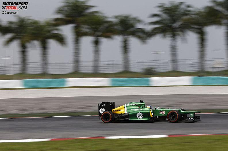 Formula 1- Season 2013 - z1363966049