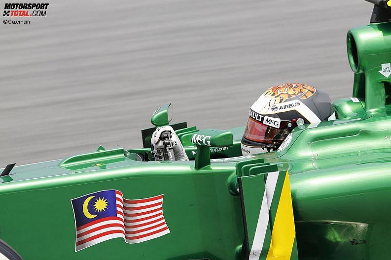 Formula 1- Season 2013 - z1363966057