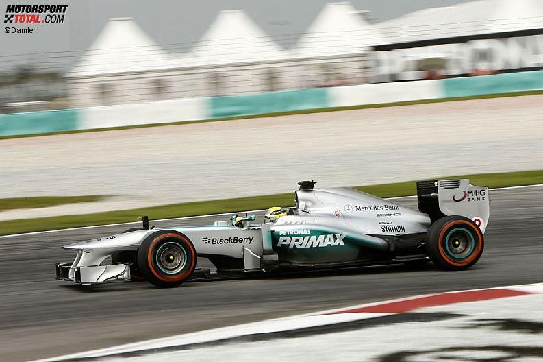 Formula 1- Season 2013 - z1363967595