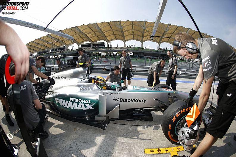 Formula 1- Season 2013 - z1363967701