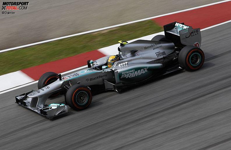 Formula 1- Season 2013 - z1363967713