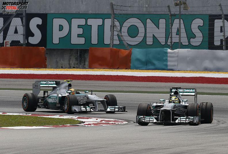 Formula 1- Season 2013 - z1363967735