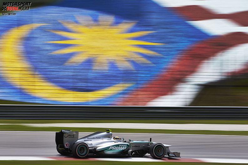 Formula 1- Season 2013 - z1363967868