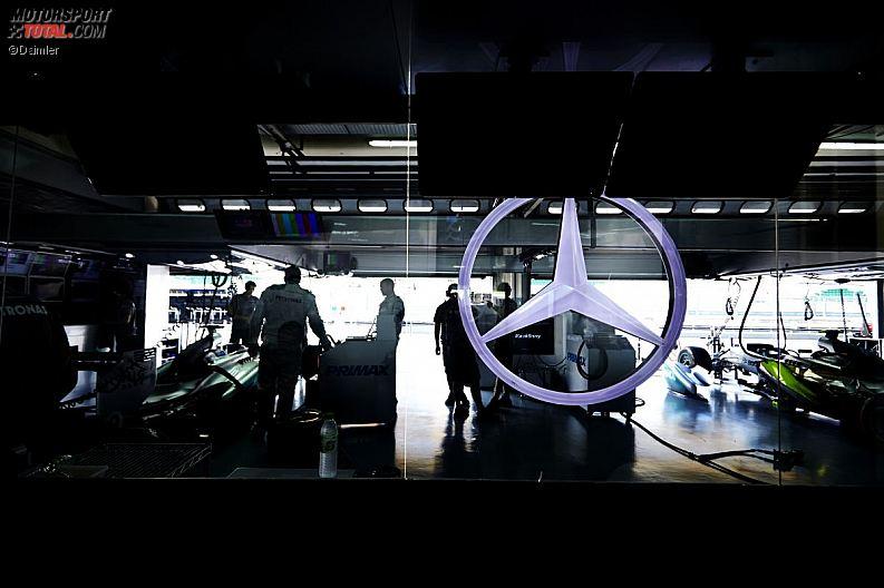 Formula 1- Season 2013 - z1363967879