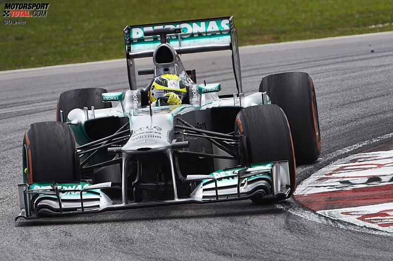 Formula 1- Season 2013 - z1363967923