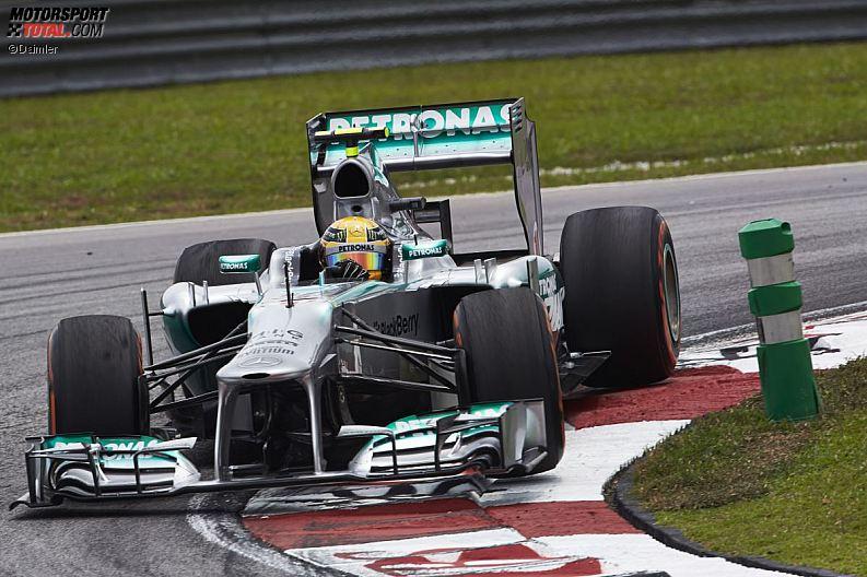 Formula 1- Season 2013 - z1363967934