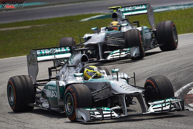Formula 1- Season 2013 - z1363967978