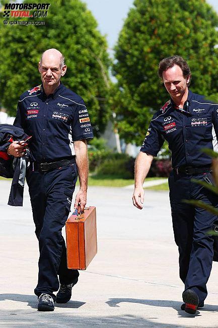 Formula 1- Season 2013 - z1364015422