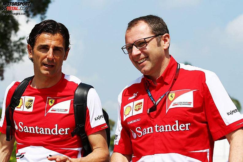 Formula 1- Season 2013 - z1364015442