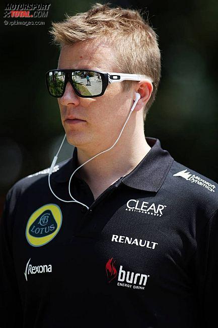 Formula 1- Season 2013 - z1364016024