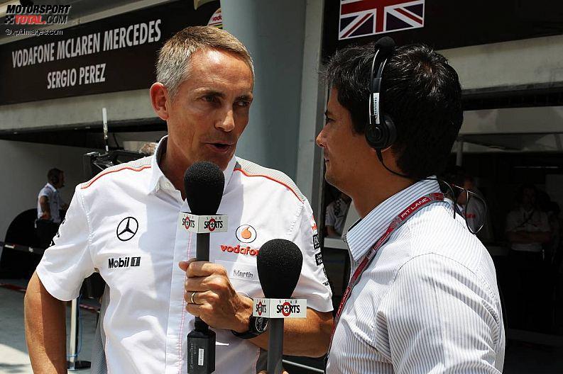 Formula 1- Season 2013 - z1364023209