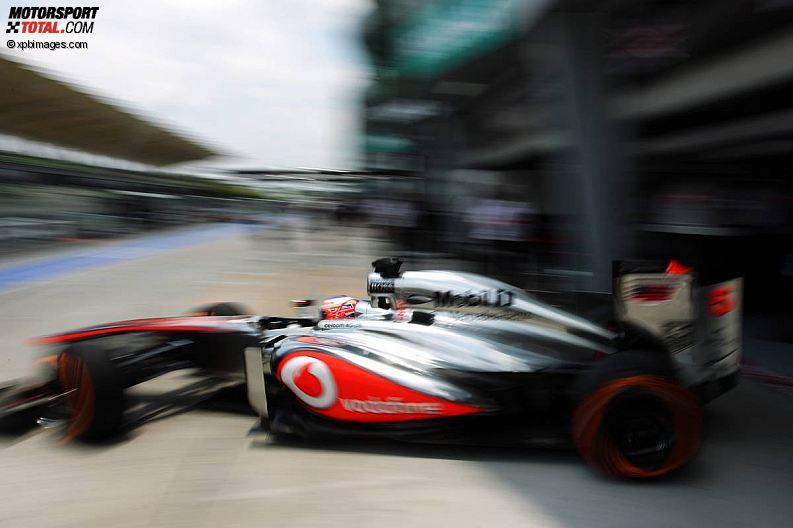 Formula 1- Season 2013 - z1364023218