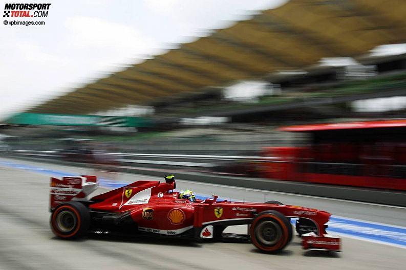 Formula 1- Season 2013 - z1364023222