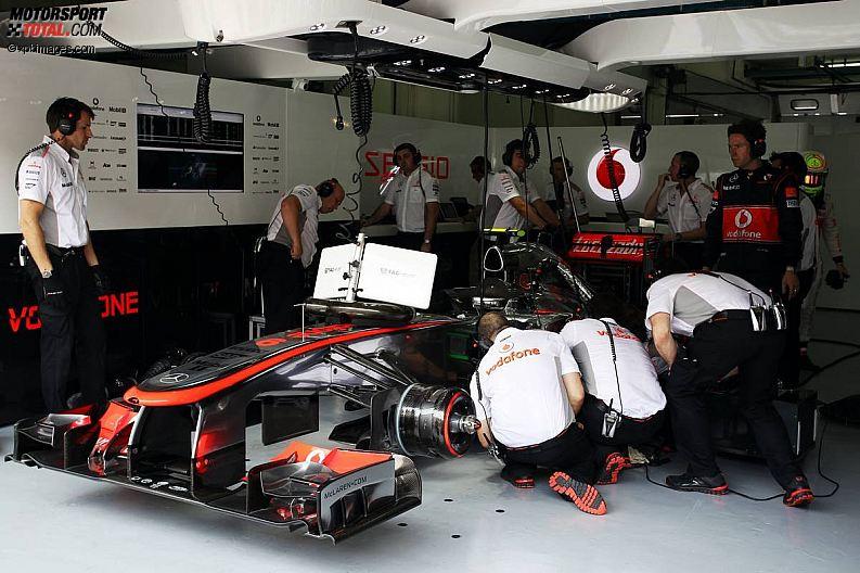 Formula 1- Season 2013 - z1364023237