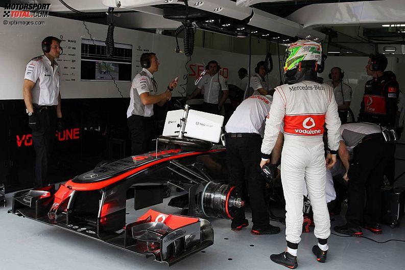 Formula 1- Season 2013 - z1364023240