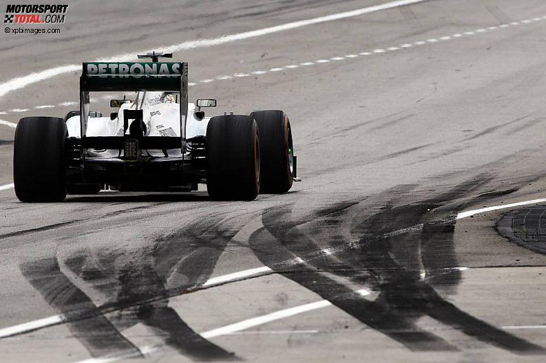 Formula 1- Season 2013 - z1364023825