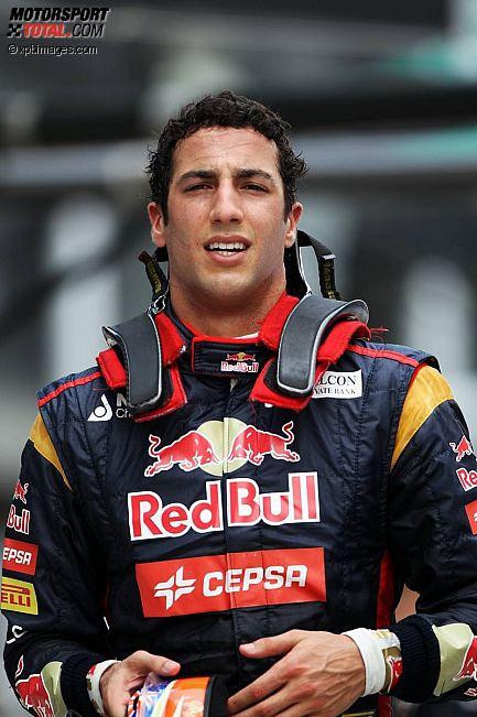Formula 1- Season 2013 - z1364023837