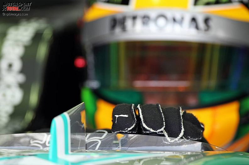 Formula 1- Season 2013 - z1364023864