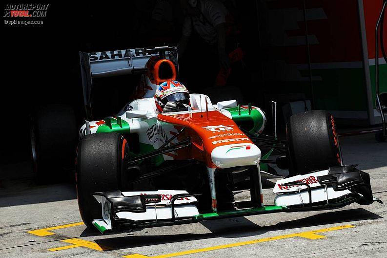 Formula 1- Season 2013 - z1364023902