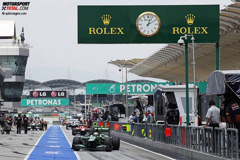 Formula 1- Season 2013 - z1364023915