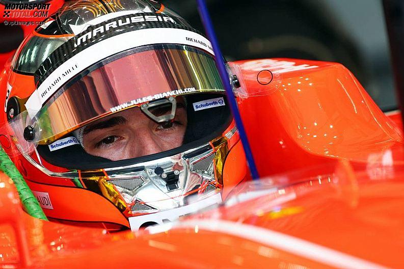 Formula 1- Season 2013 - z1364025005