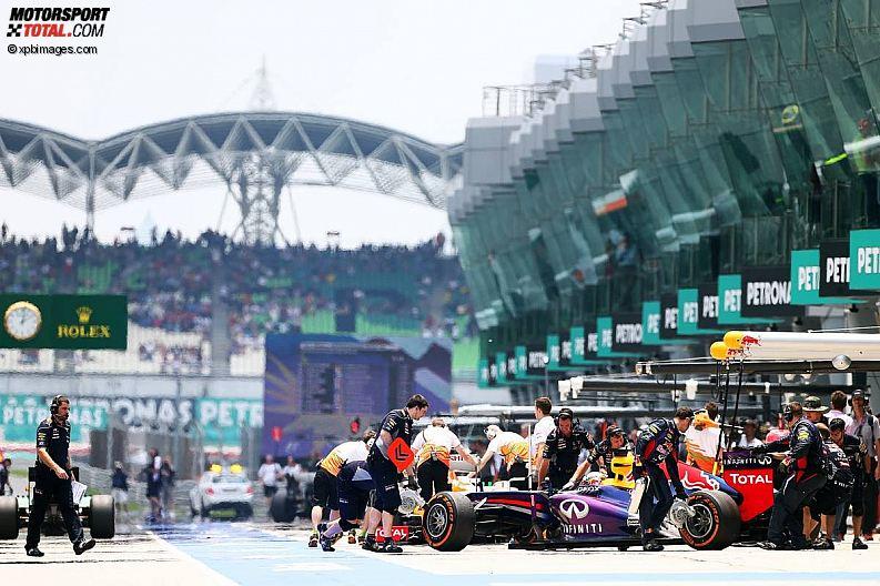 Formula 1- Season 2013 - z1364025608