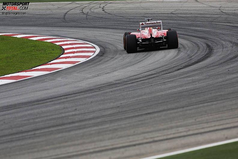 Formula 1- Season 2013 - z1364026835