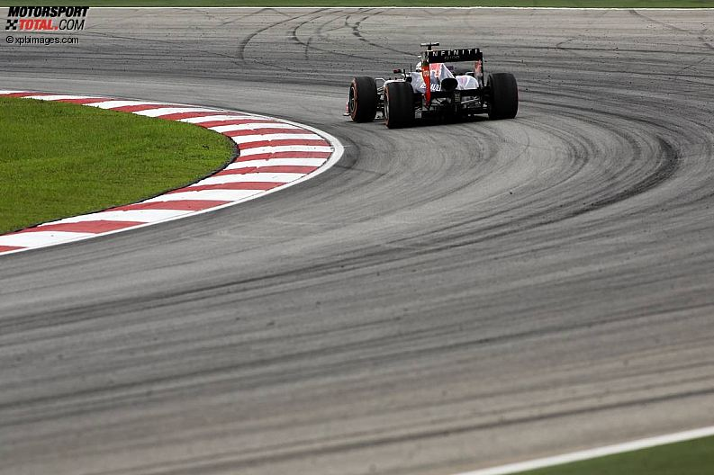 Formula 1- Season 2013 - z1364026839
