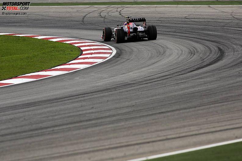 Formula 1- Season 2013 - z1364026843