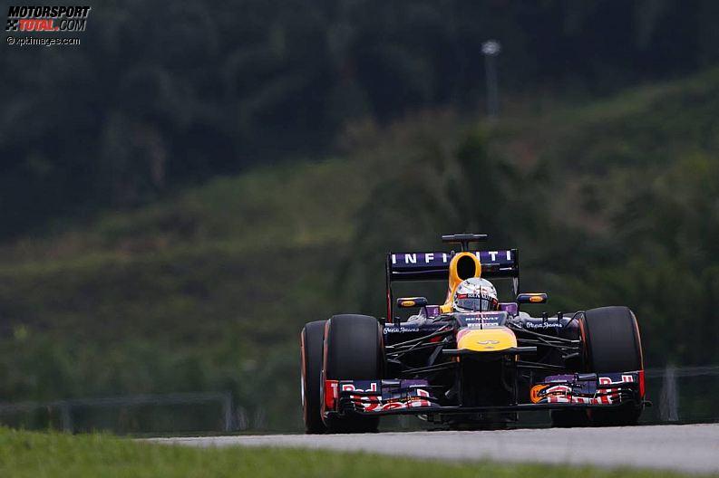 Formula 1- Season 2013 - z1364026852